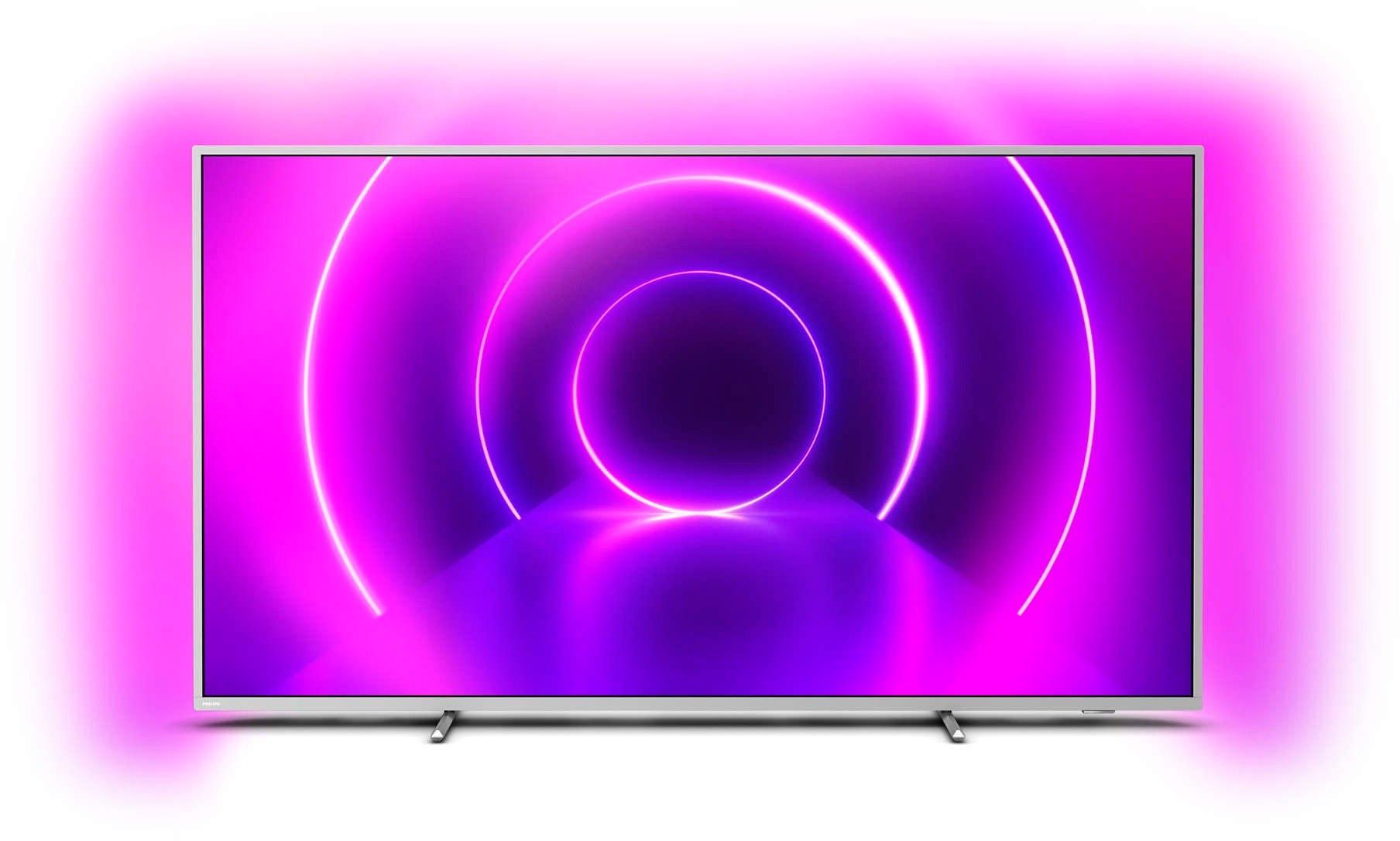 Philips »70PUS8505« LED-TV goedkoop op otto.nl kopen