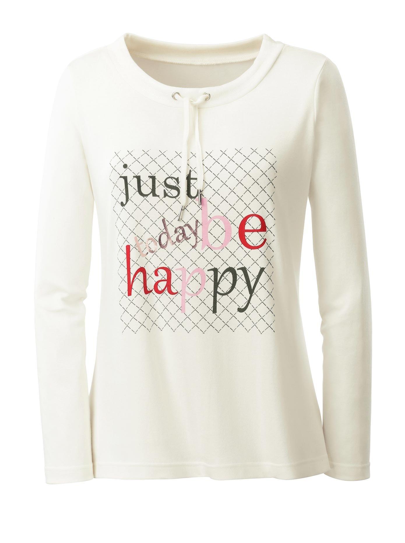 Classic Inspirationen shirt met print bij OTTO online kopen