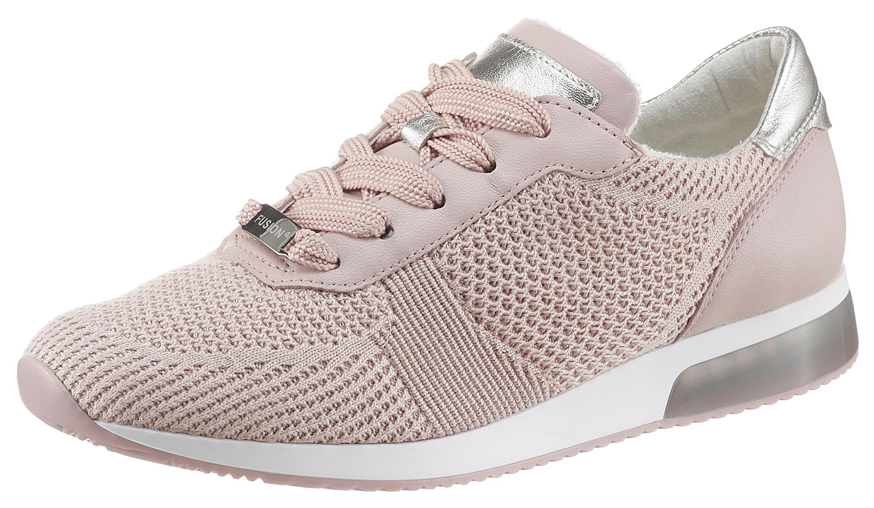 Ara Sneakers Lissabon uit de moderne let´s dance collectie van frauke ludowig bij OTTO online kopen