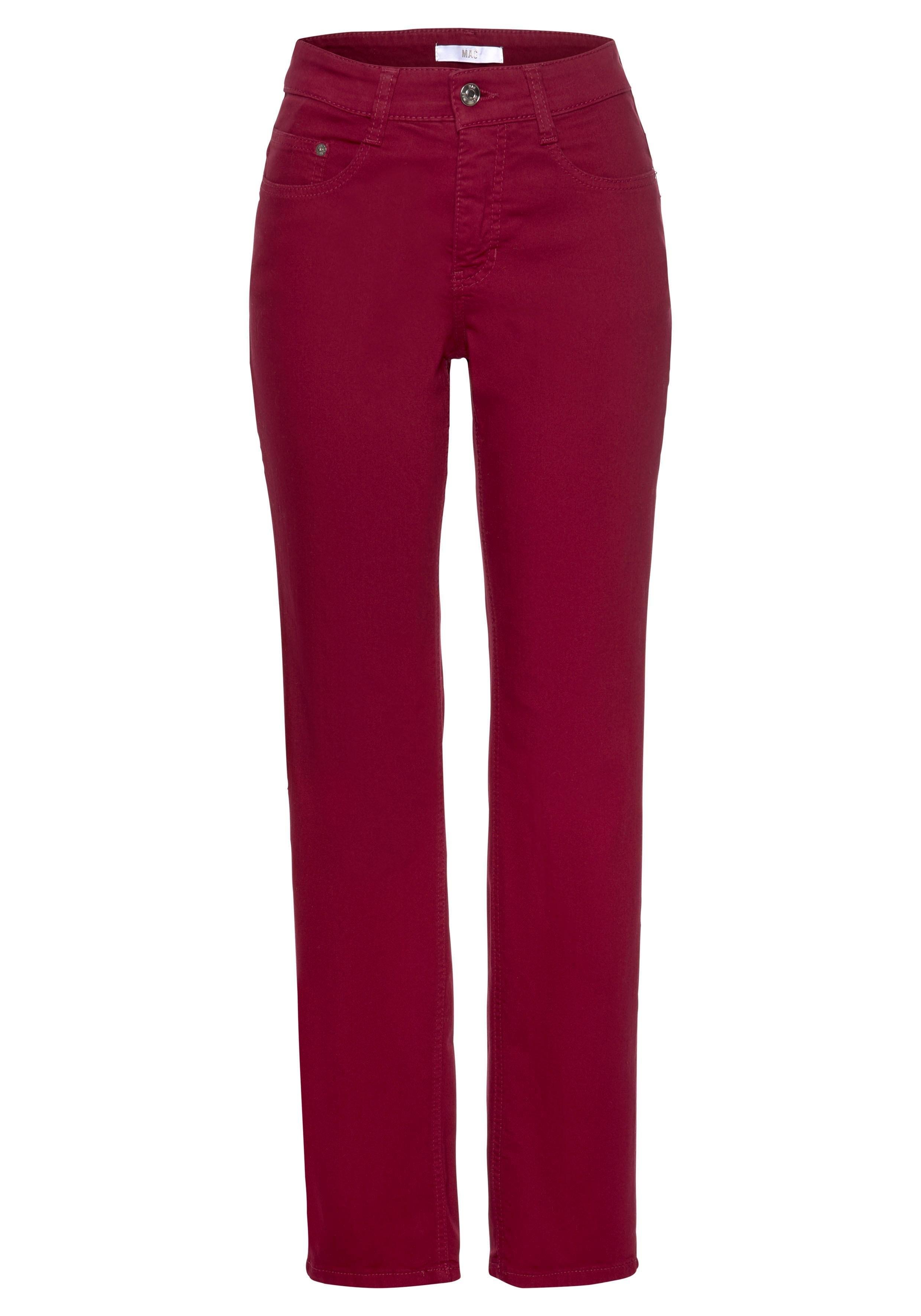 MAC comfortabele jeans »Stella« - gratis ruilen op otto.nl