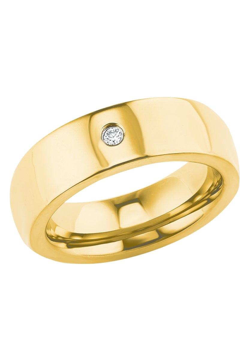 s.Oliver ring 2028473, 2028474, 2028475, 2028476 met kristal in de webshop van OTTO kopen
