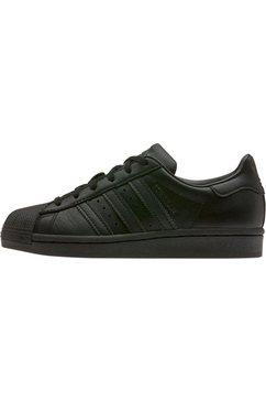 adidas originals sneakers »superstar j-c« zwart