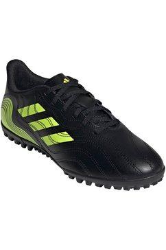 adidas performance voetbalschoenen »copa sense 4 tf« zwart