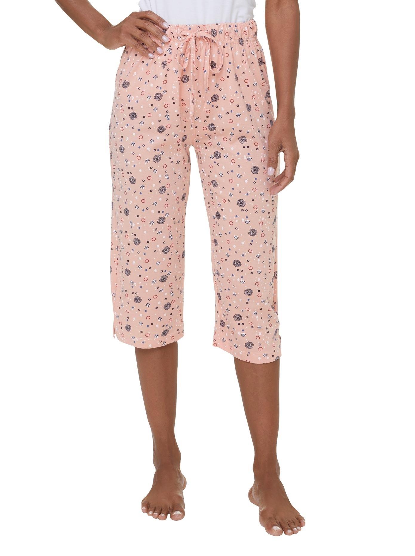 wäschepur pyjamabroek bestellen: 30 dagen bedenktijd