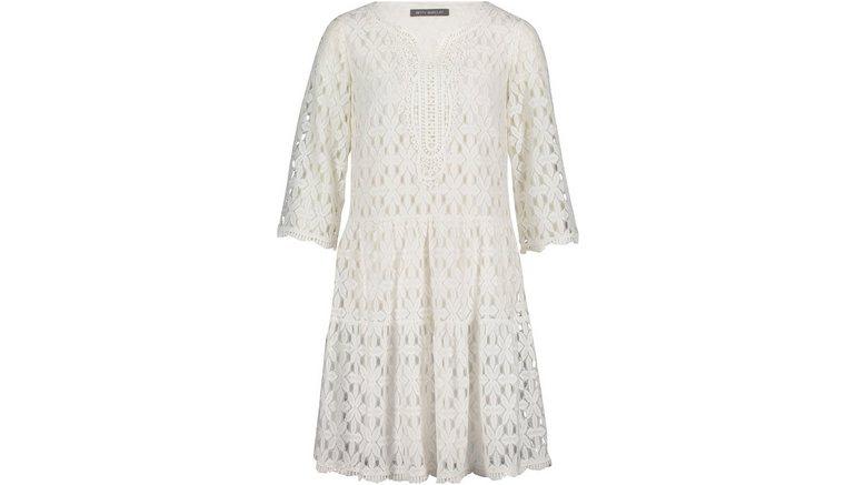 Betty Barclay kanten jurk