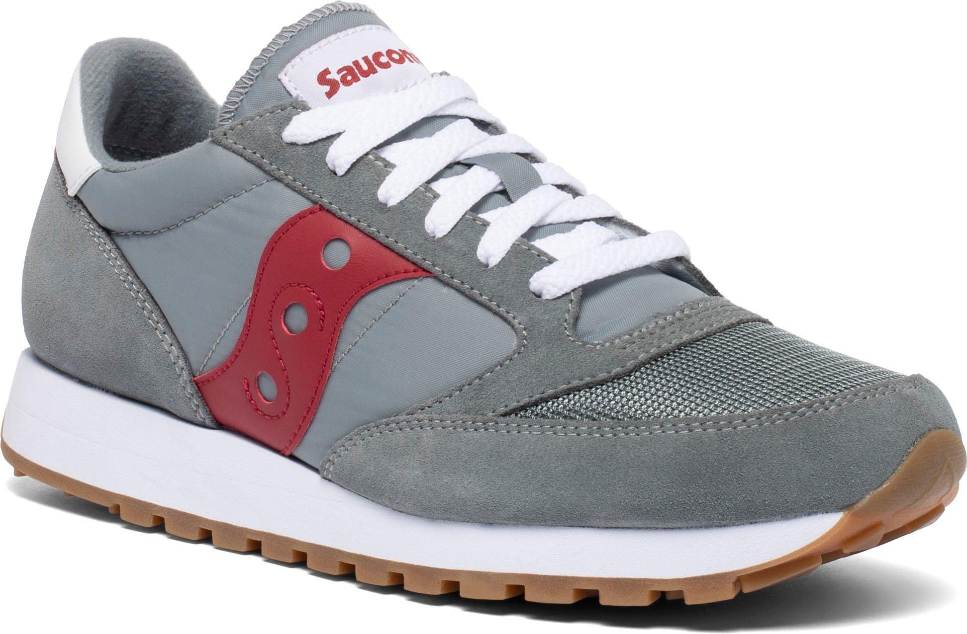 Saucony sneakers »Jazz Vintage« - verschillende betaalmethodes
