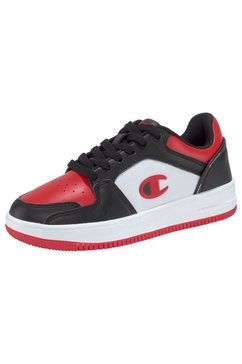 champion sneakers rebound 2.0 low b gs wit