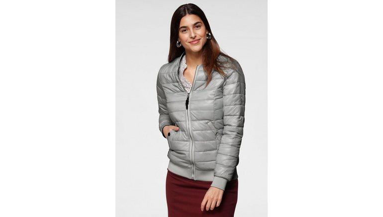 ALPENBLITZ tweezijdig te dragen jack »Athen«