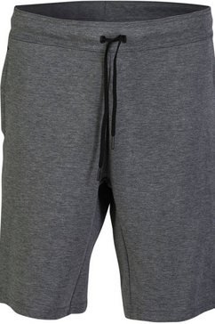 ltb sweatshort grijs