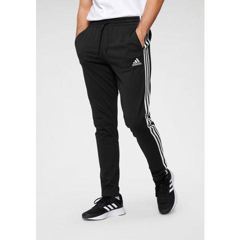 adidas Performance joggingbroek 3 STRIPES PANT