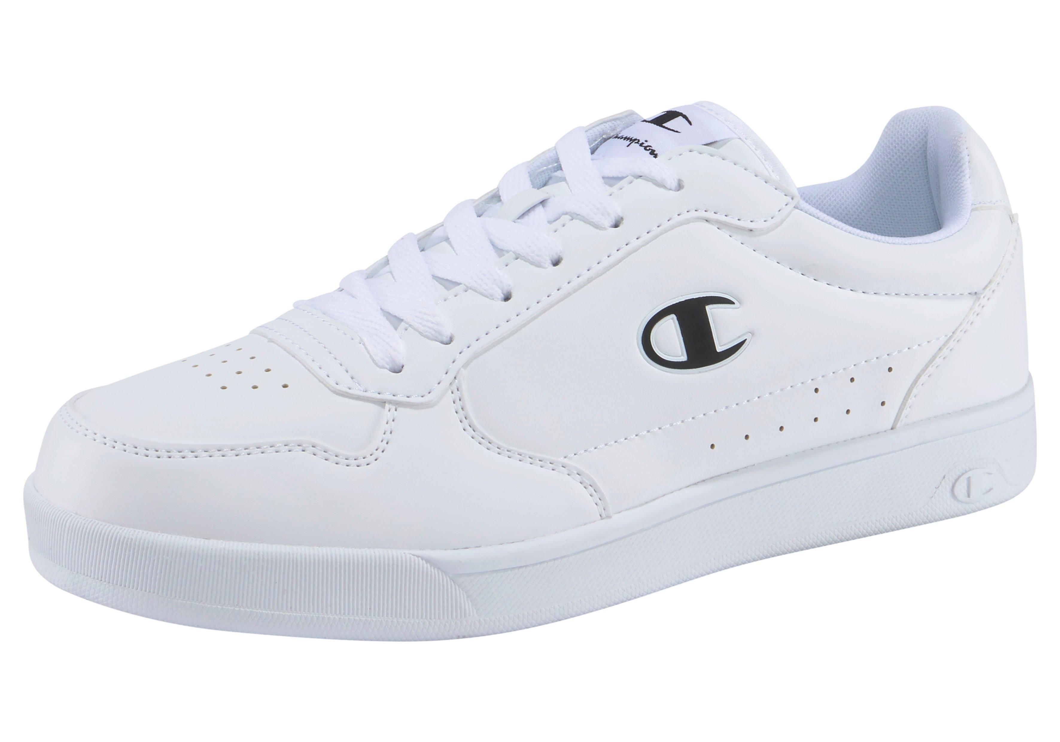 Op zoek naar een Champion sneakers NEW COURT 2.0? Koop online bij OTTO