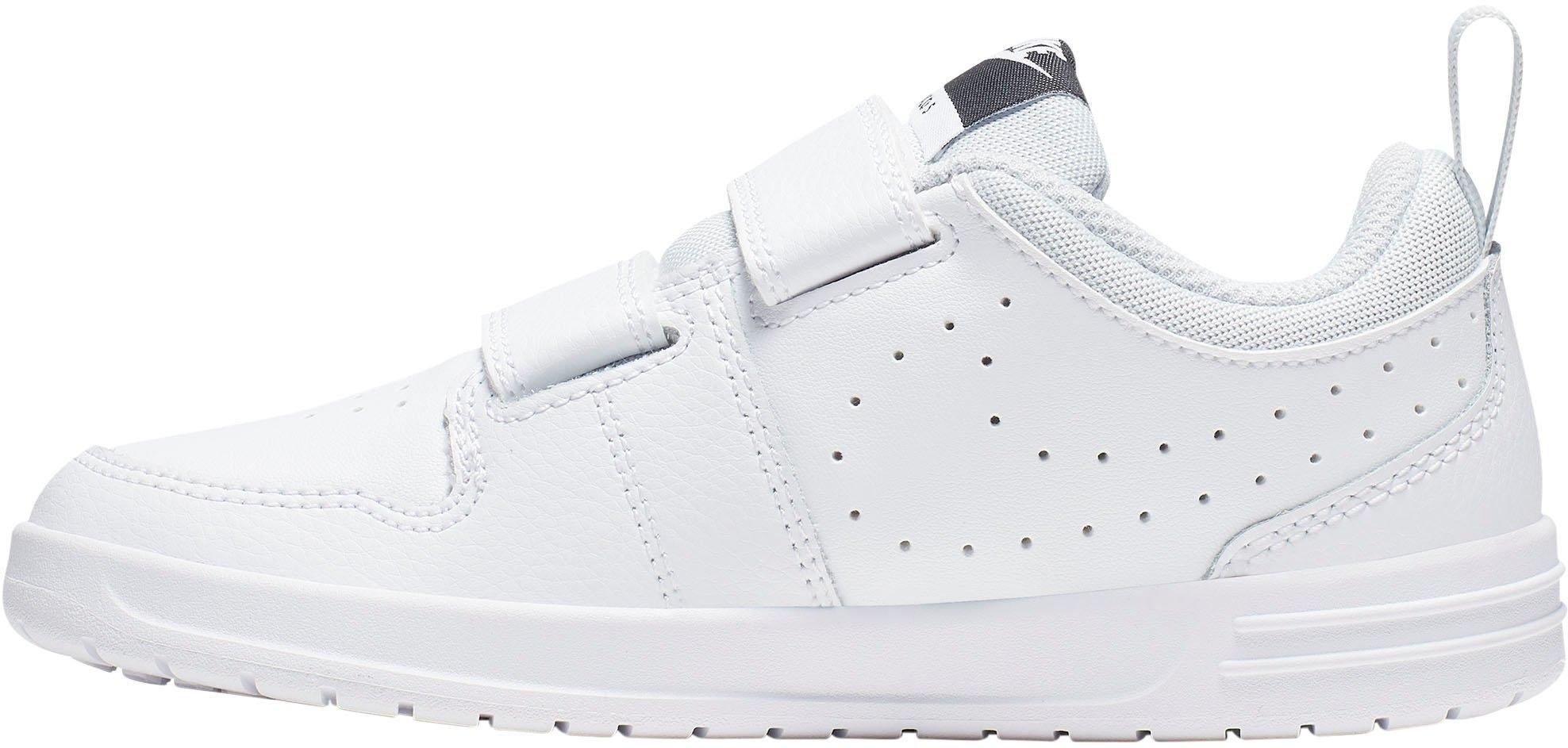 Nike Sportswear sneakers »Pico 5« voordelig en veilig online kopen