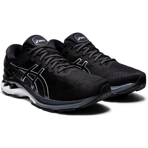 Asics GEL-KAYANO 27 Running Shoes Hardloopschoenen