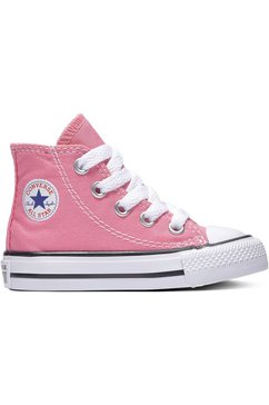 converse sneakers chuck taylor all star - hi roze