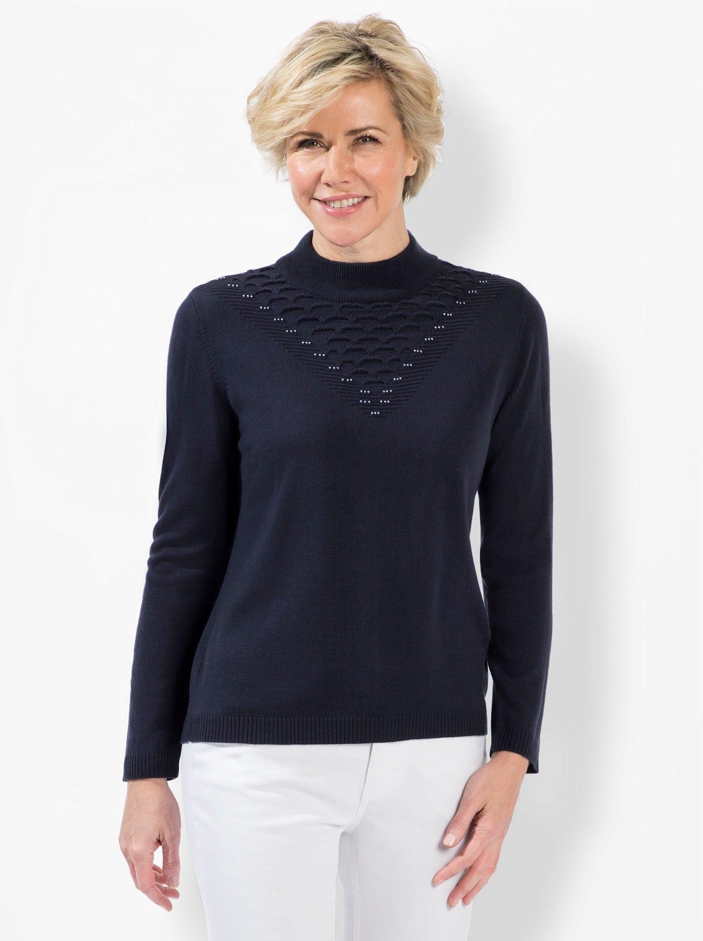 Op zoek naar een Classic gebreide trui Trui? Koop online bij OTTO