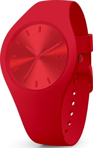 ice-watch kwartshorloge ICE colour, 017912 veilig op otto.nl kopen