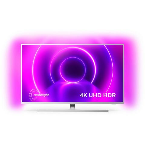 Philips The One (50PUS8505) Ambilight (2020)