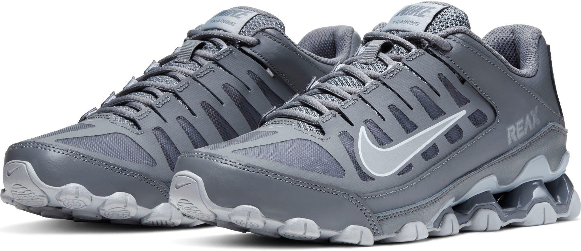 Op zoek naar een Nike sneakers »Reax 8 Tr«? Koop online bij OTTO