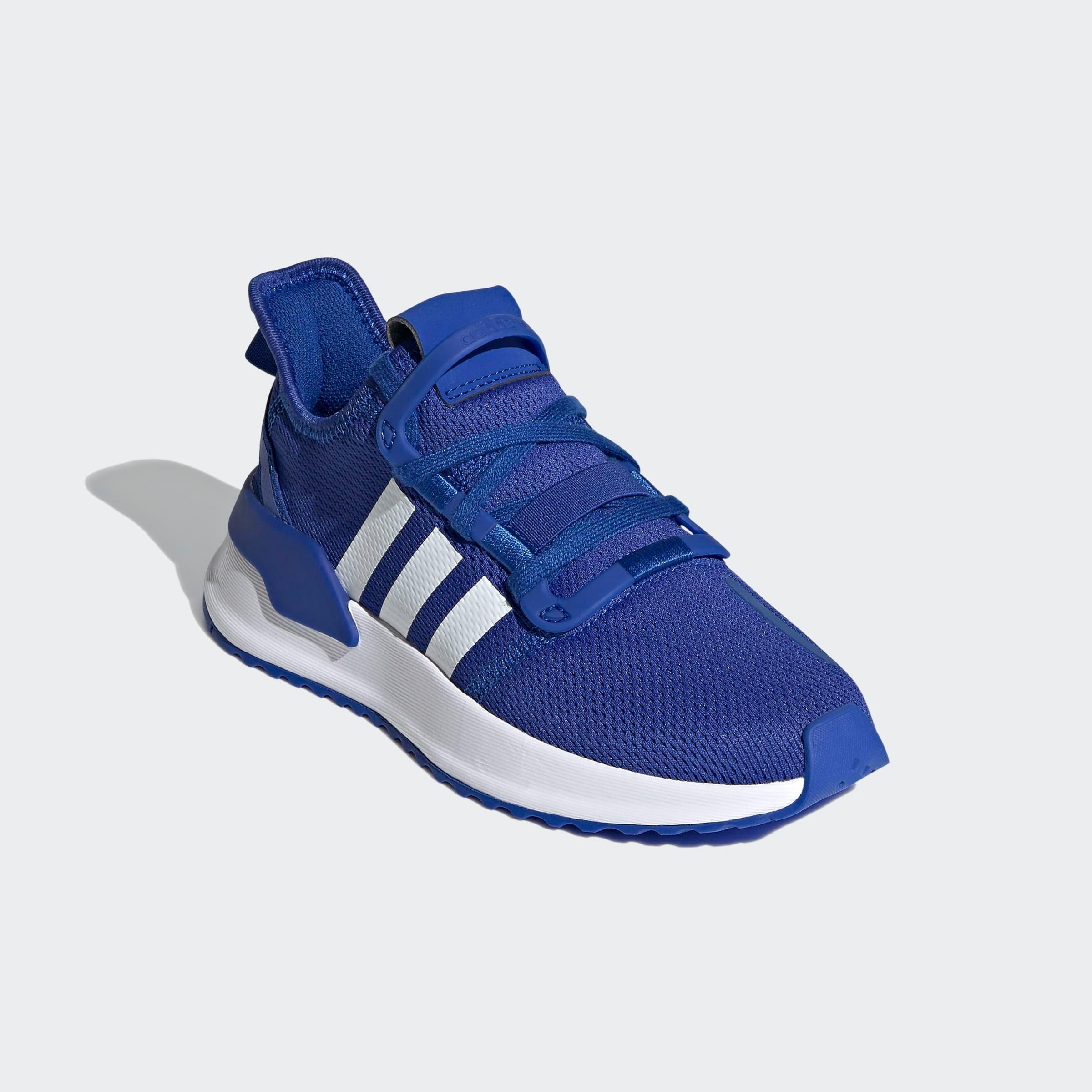Op zoek naar een adidas Originals sneakers U_PATH RUN? Koop online bij OTTO