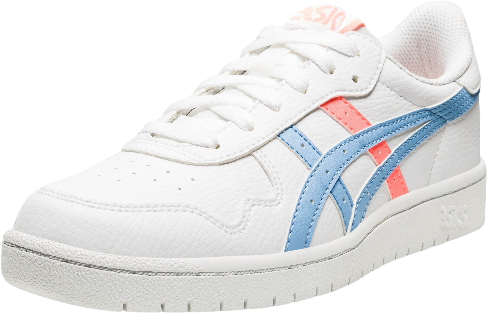 ASICS tiger sneakers JAPAN S - gratis ruilen op otto.nl