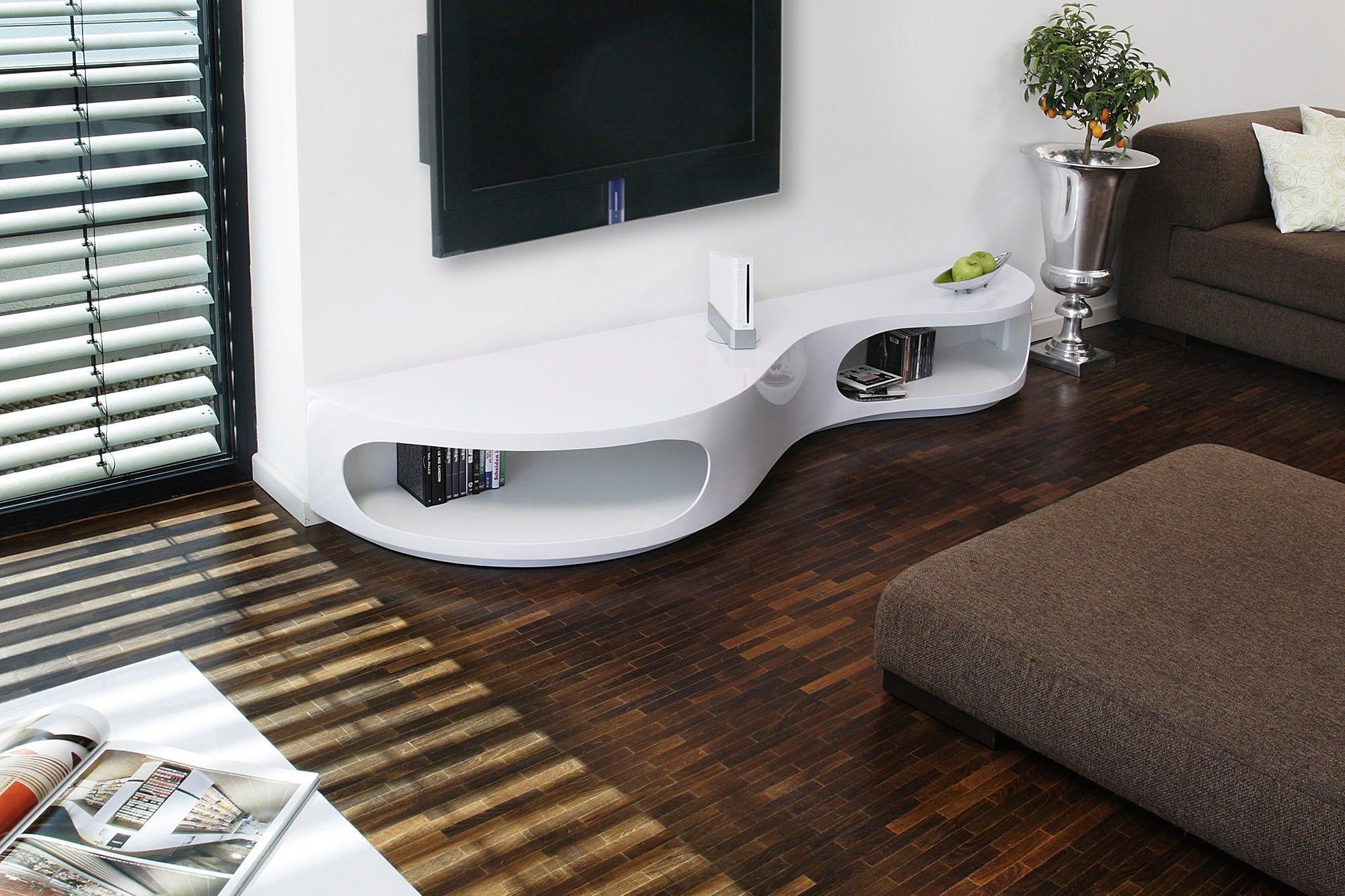 Op zoek naar een SalesFever tv-meubel? Koop online bij OTTO