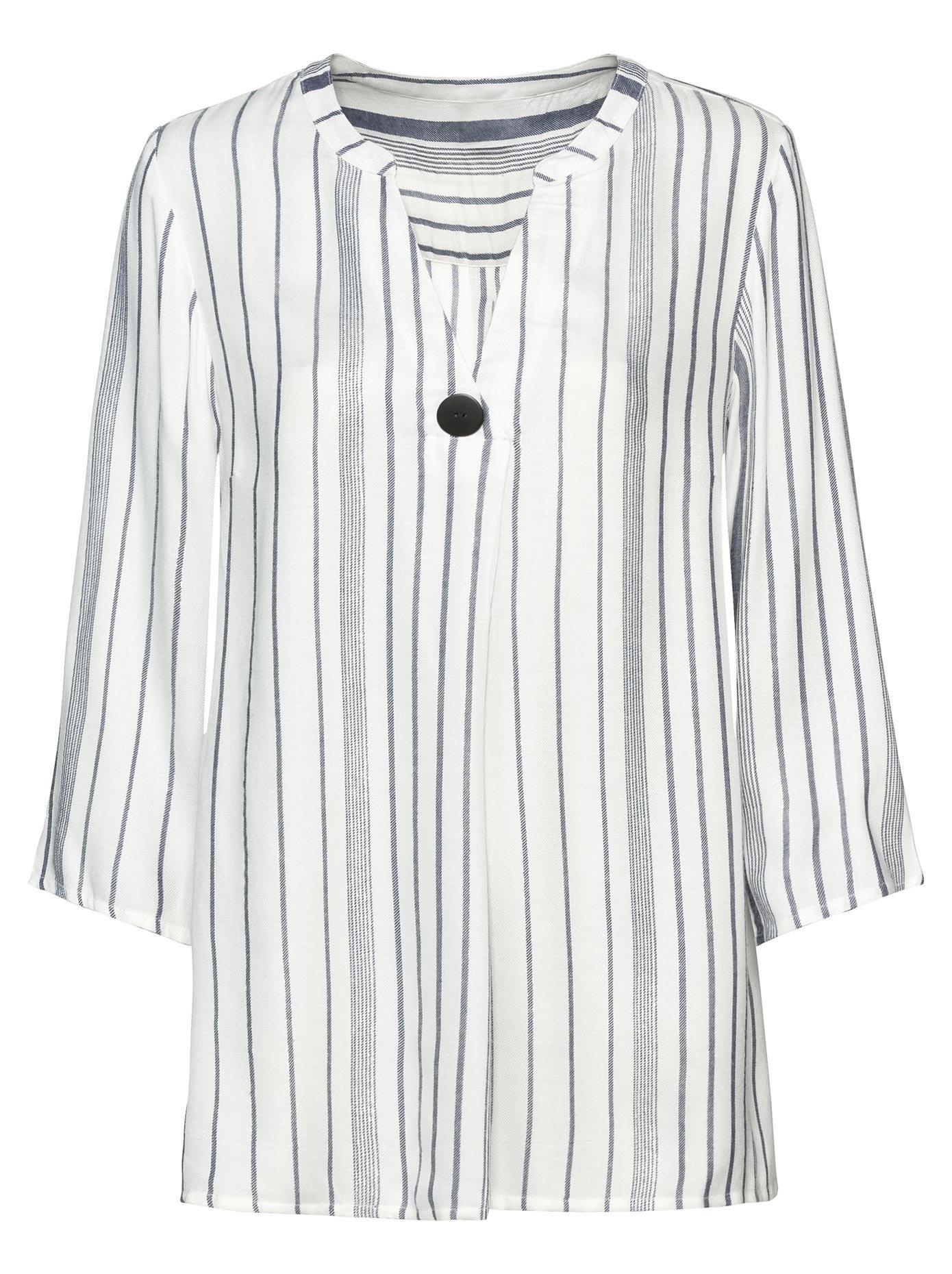 Classic Inspirationen lange blouse goedkoop op otto.nl kopen