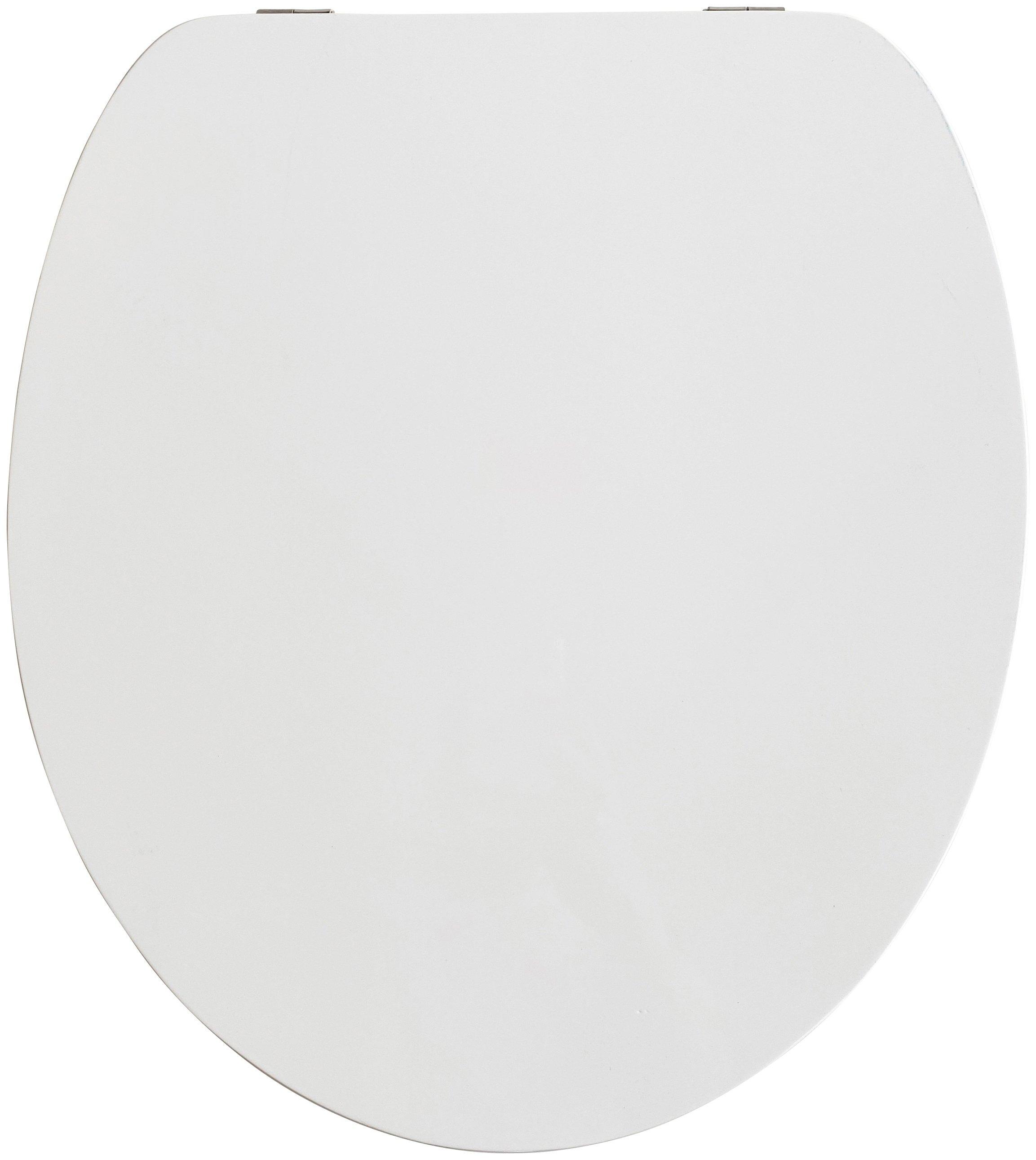 ADOB toiletzitting Modern shape nu online bestellen