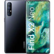 oppo smartphone find x2 neo 5g zwart