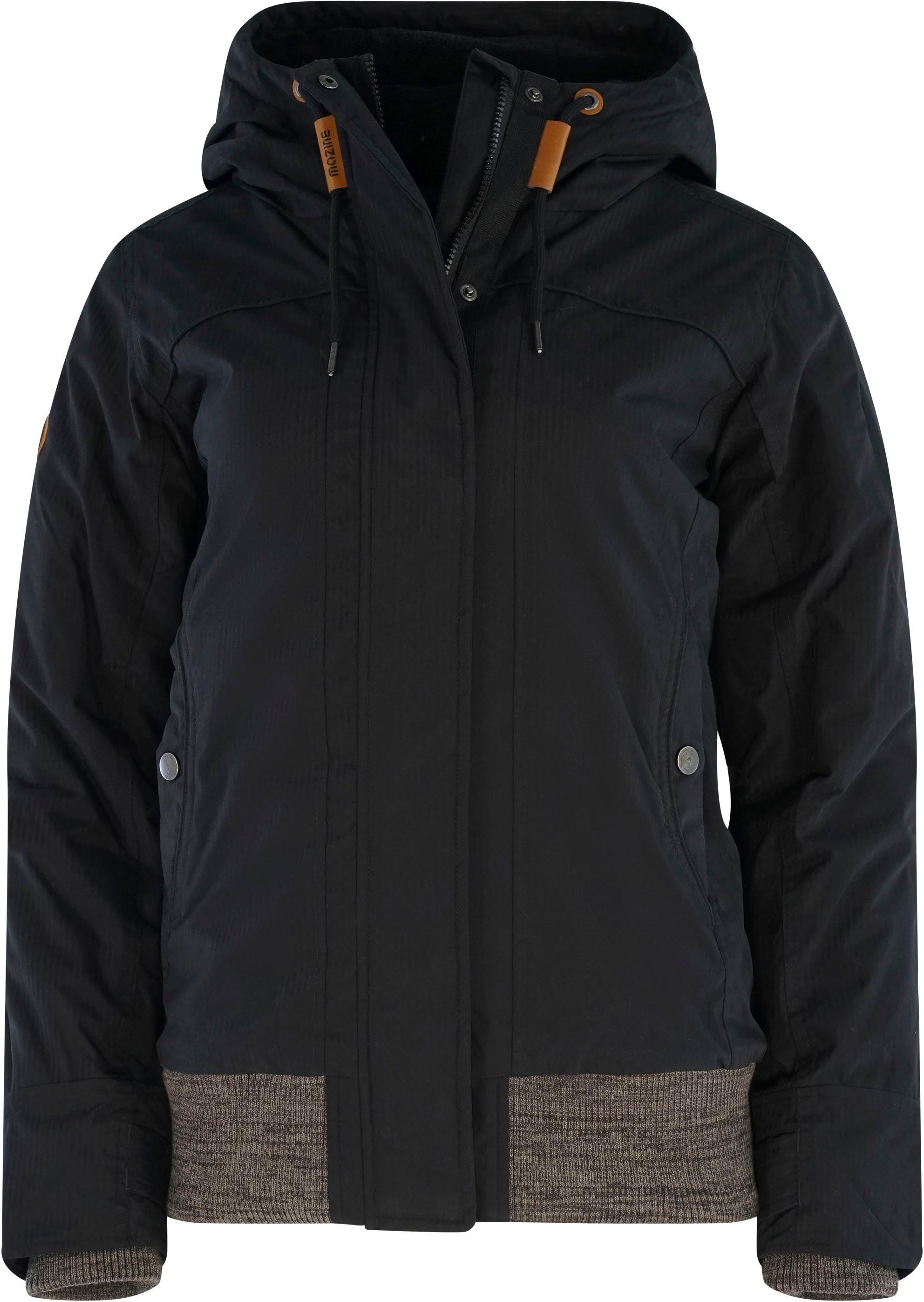Op zoek naar een MAZINE outdoorjack »Charlotte Jacket«? Koop online bij OTTO