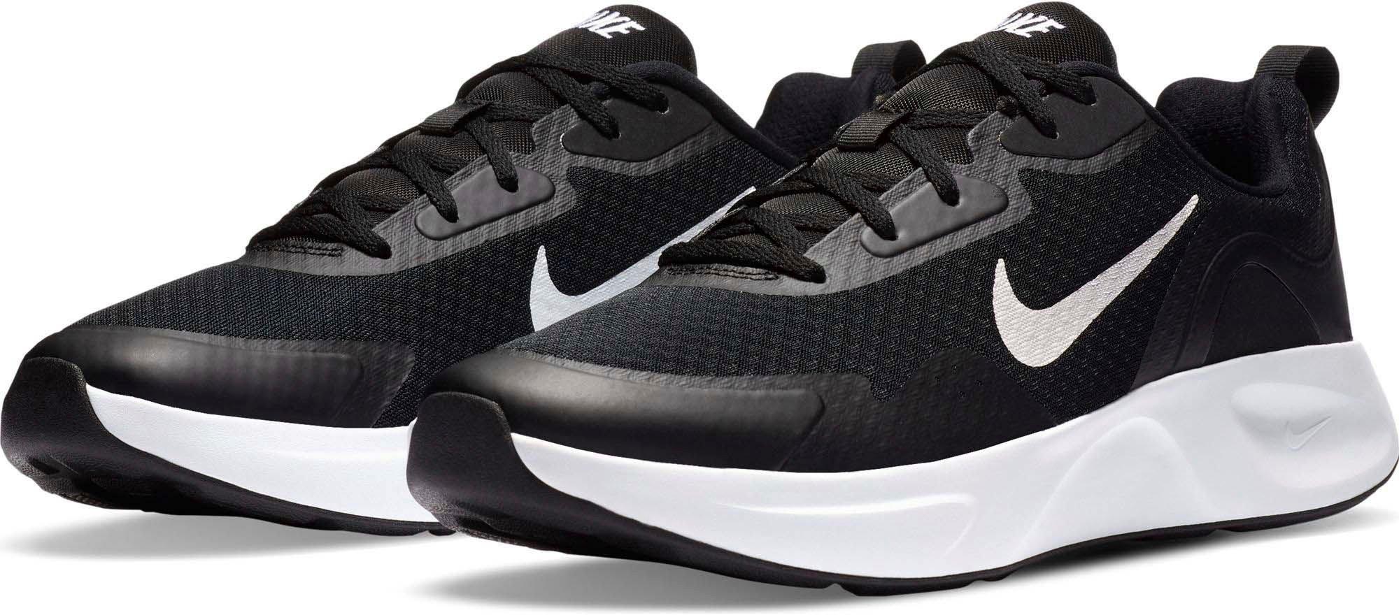 Nike Sportswear sneakers WEARALLDAY voordelig en veilig online kopen