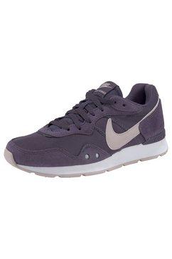 nike sneakers »venture runner« paars