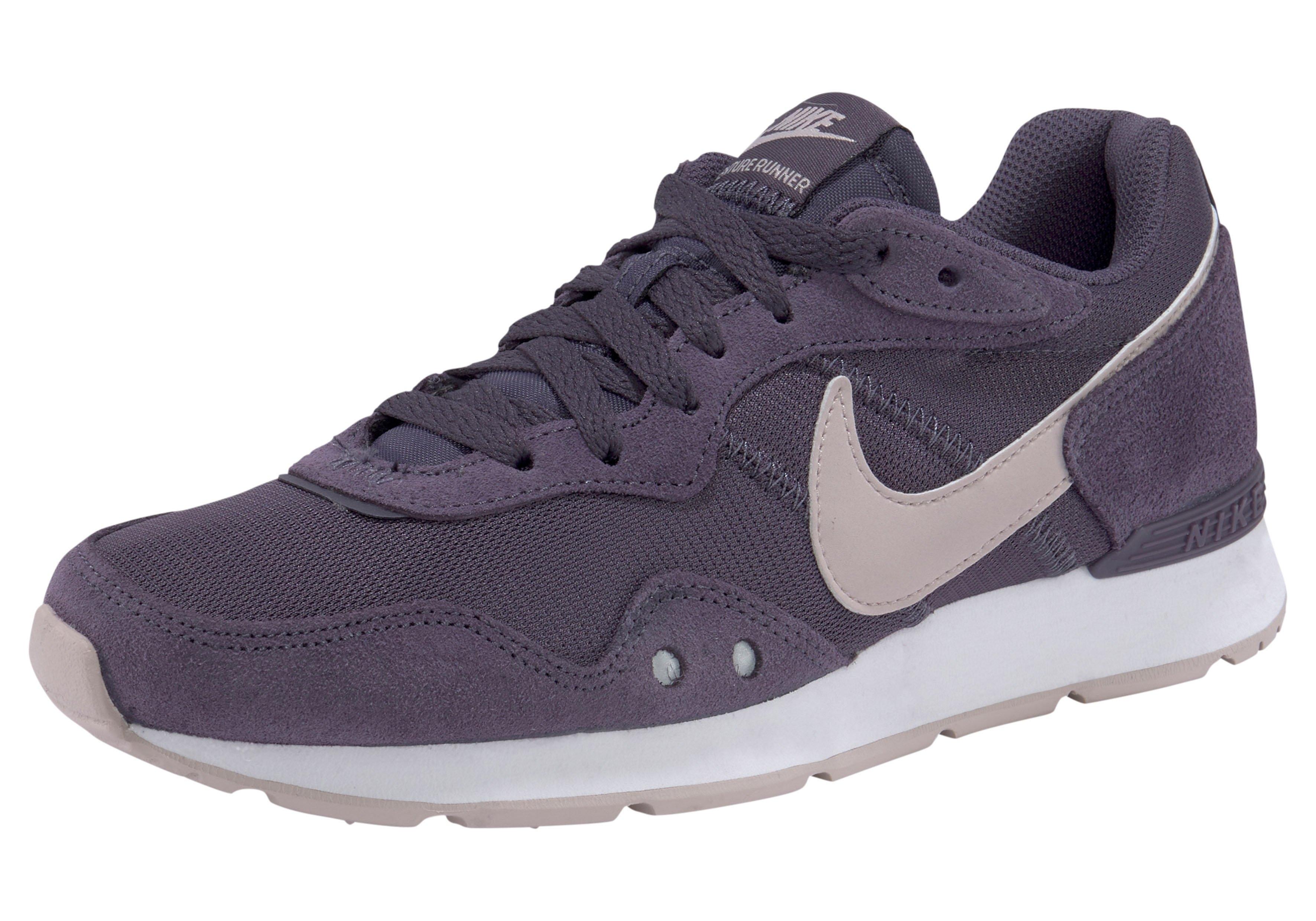 Nike Sportswear Nike sneakers »VENTURE RUNNER« in de webshop van OTTO kopen