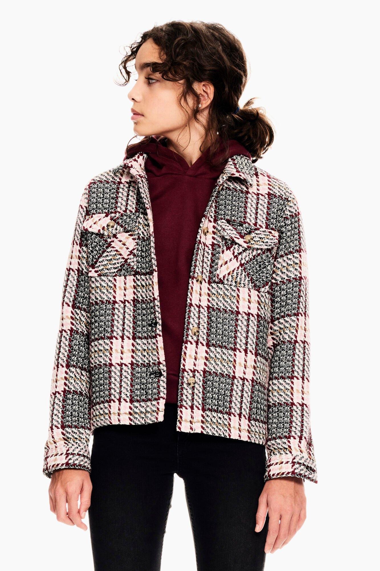 Garcia klassieke blouse bij OTTO online kopen