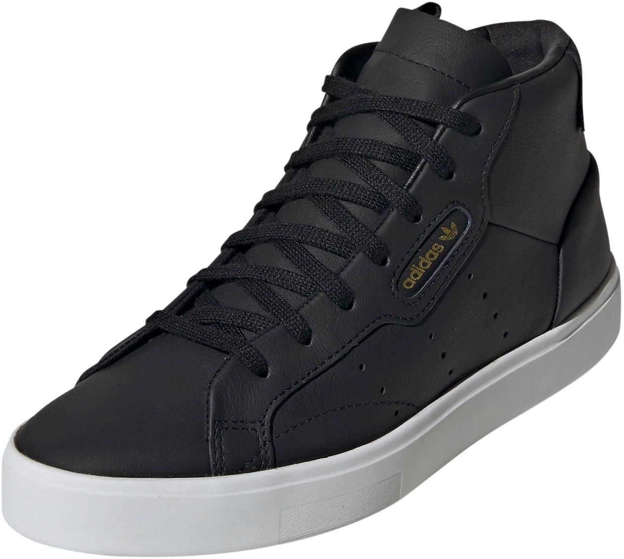 adidas Originals sneakers »adidas Sleek W« bestellen: 30 dagen bedenktijd