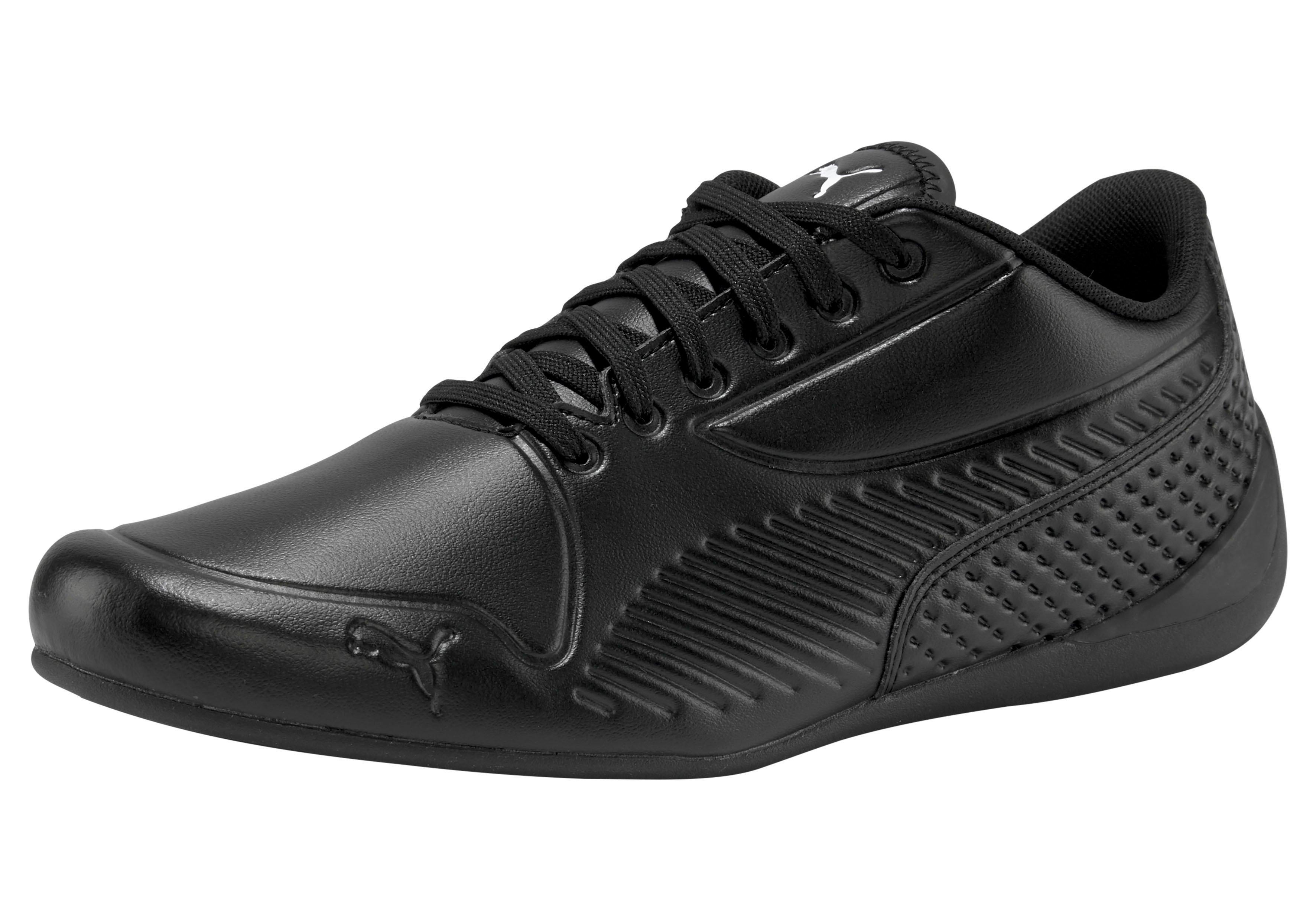 PUMA sneakers »Drift Cat 7S Ultra« - gratis ruilen op otto.nl