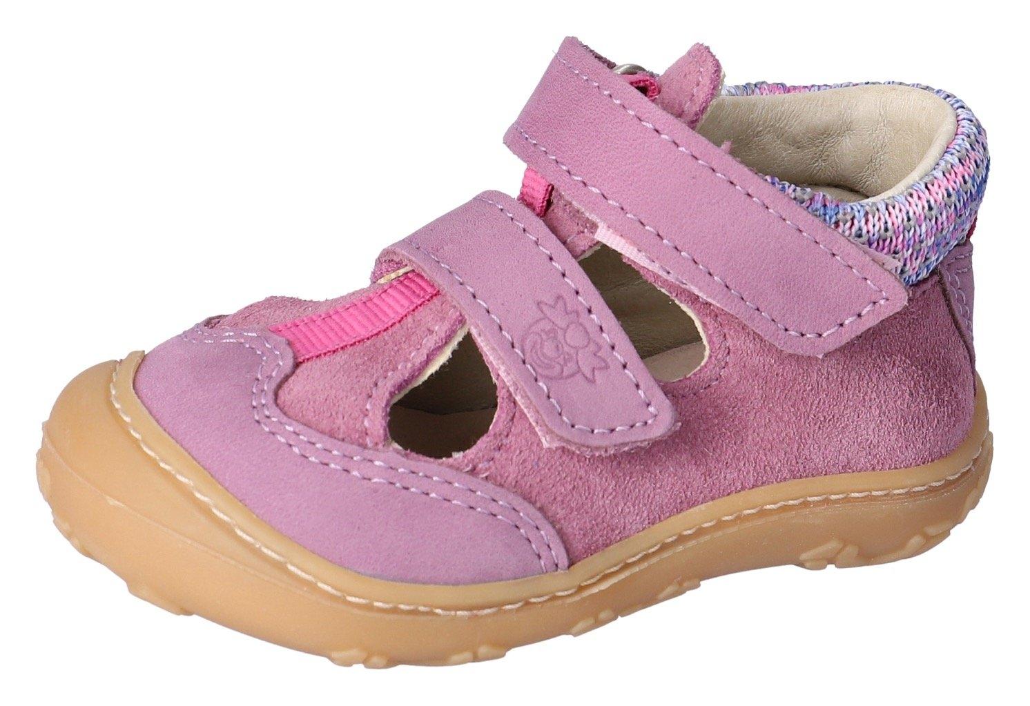 PEPINO by RICOSTA babyschoentjes EBI WMS-wijdte-meetsysteem: middel Met WMS-wijdtematsysteem middel bij OTTO online kopen