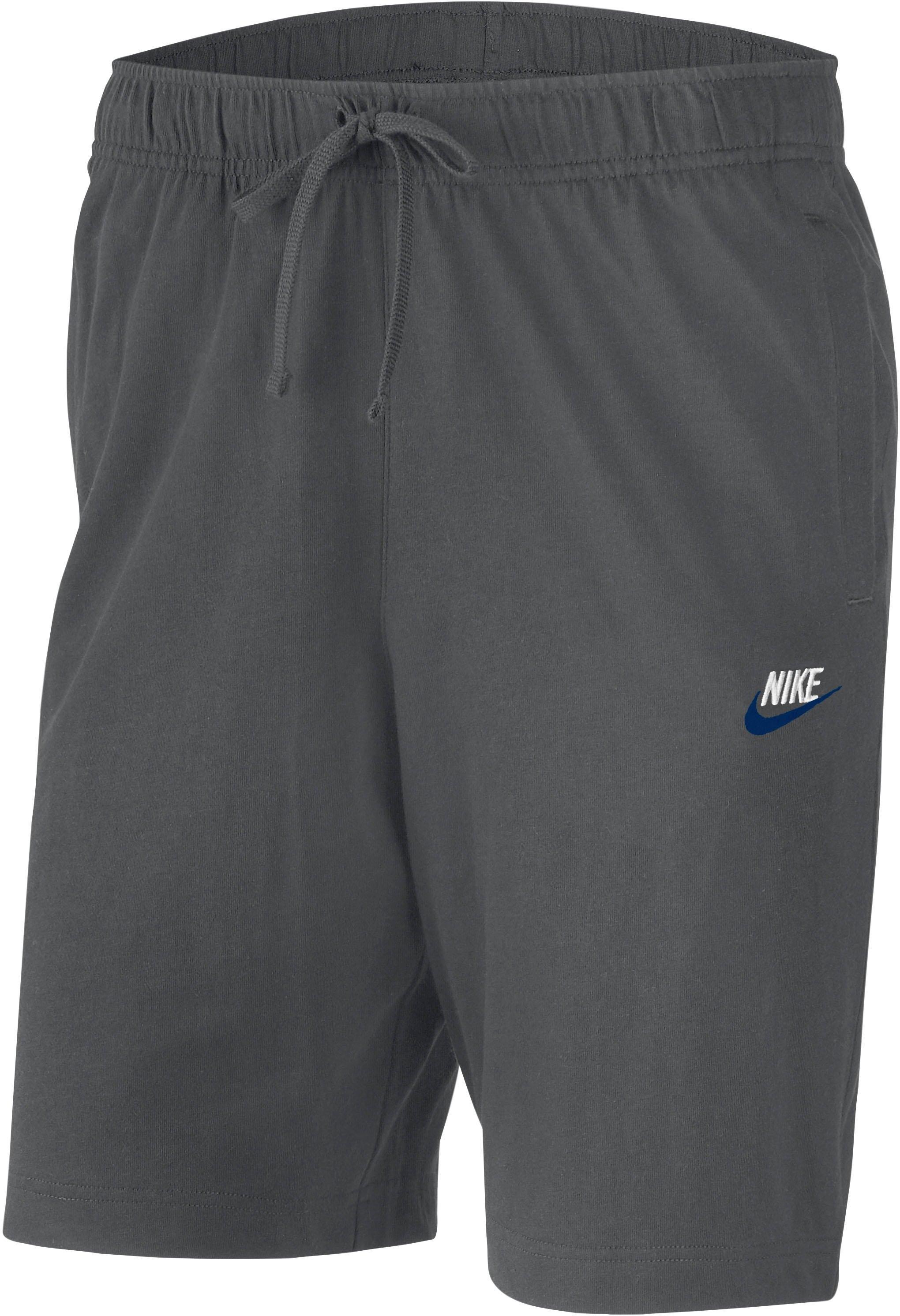 Nike Sportswear sweatshort »Nike Sportswear Club Men's Jersey Shorts« veilig op otto.nl kopen