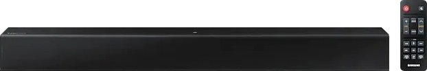 Samsung Soundbar HW-T400/ZG bestellen: 30 dagen bedenktijd