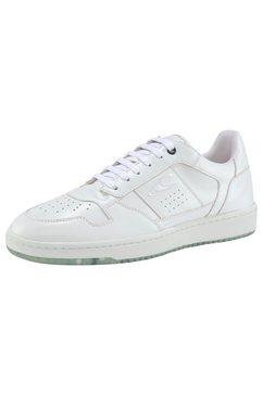 o'neill sneakers mission atlantic men low wit