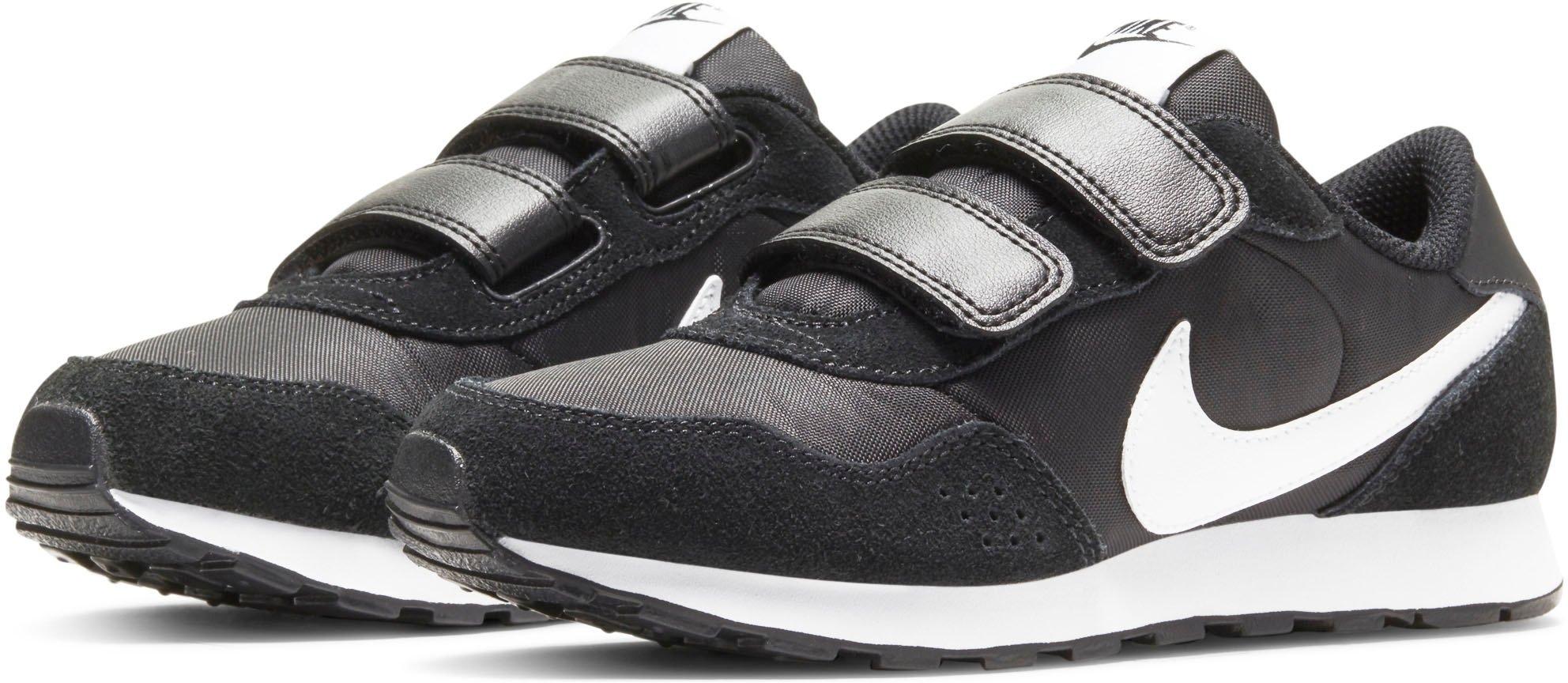 Nike Sportswear sneakers Md Valiant - verschillende betaalmethodes