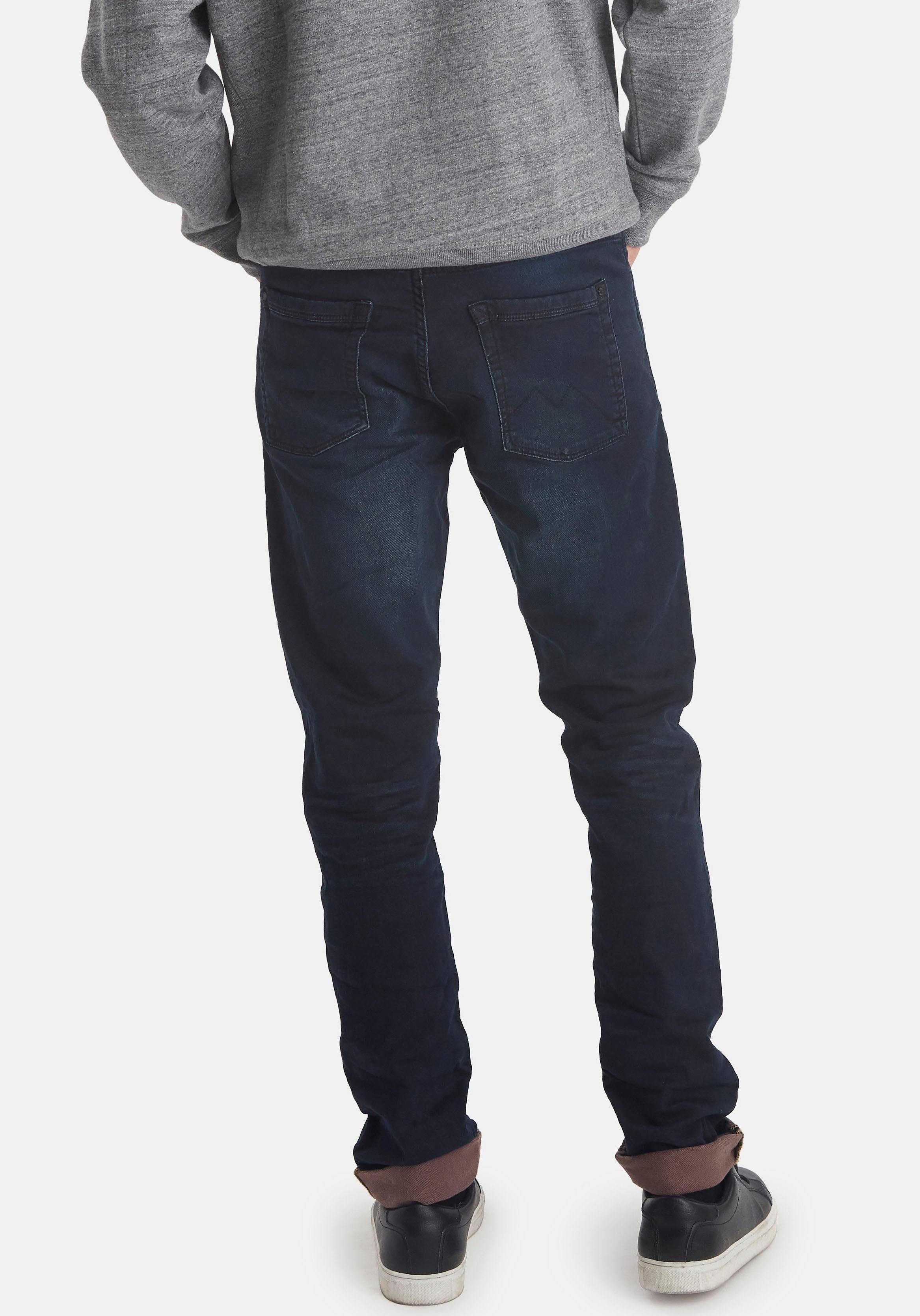 Blend slim fit jeans Jet nu online bestellen