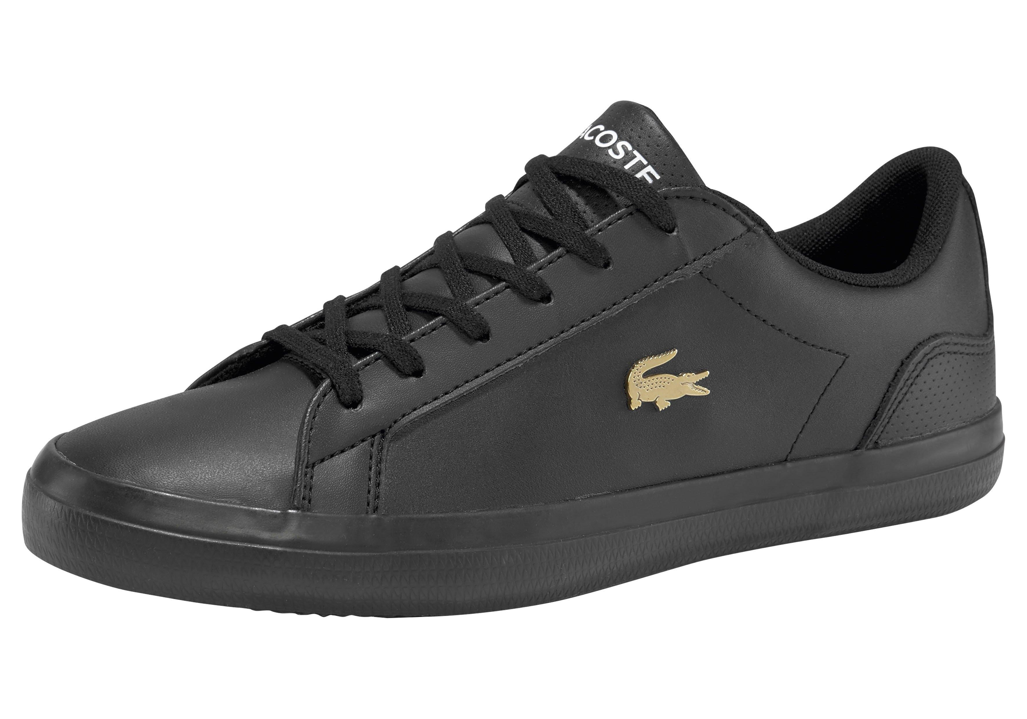 LACOSTE sneakers »LEROND 0120 2 CFA« bij OTTO online kopen