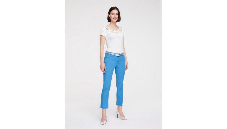 LINEA TESINI by Heine 7/8 jeans