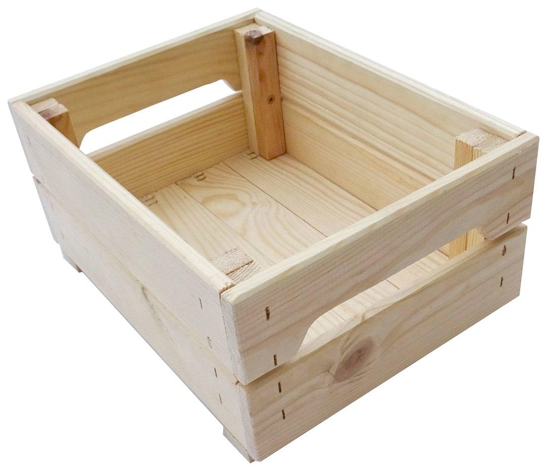 Op zoek naar een ADOB houten kist? Koop online bij OTTO
