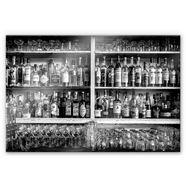 """wall-art keukenwand """"klassische bar spritzschutz"""", (1-delig) multicolor"""
