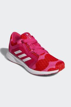 adidas runningschoenen edge lux 4 x marimekko rood