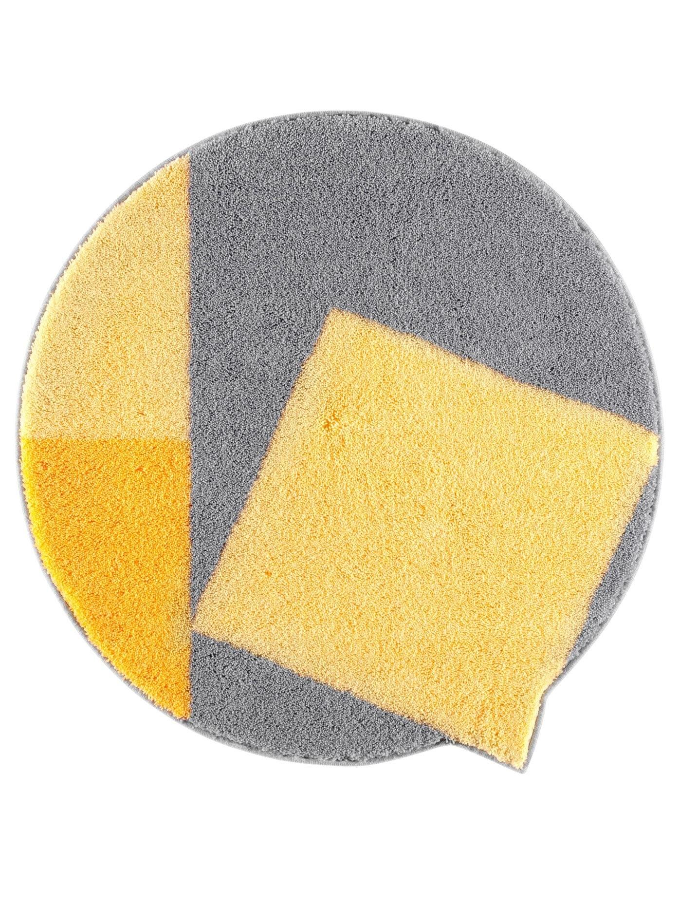 Grund badmat (1 stuk) - verschillende betaalmethodes