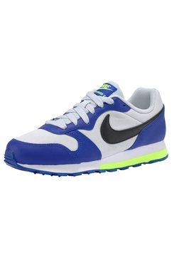 nike sneakers »md runner 2« wit