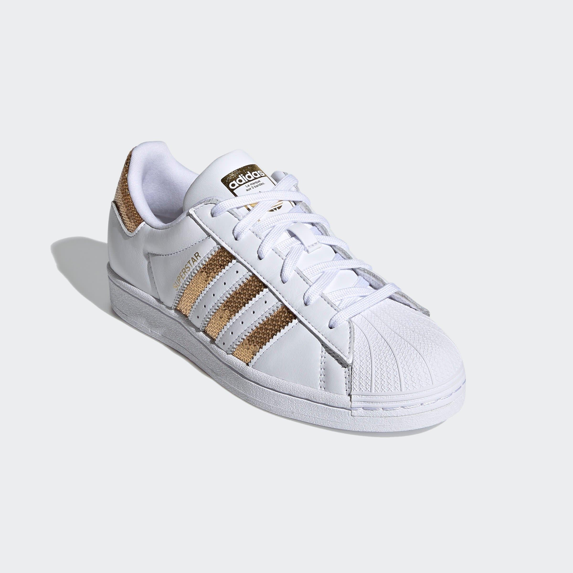 adidas Originals sneakers SUPERSTAR online kopen op otto.nl