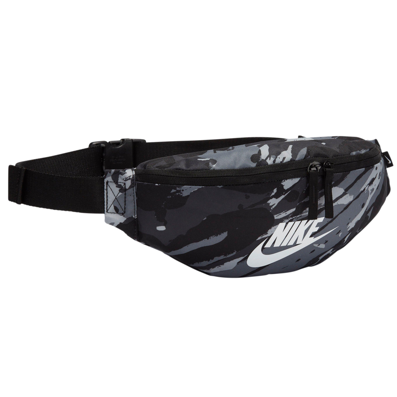 Nike Sportswear Nike heuptasje »Nike Sportswear Heritage Hip Pack« - verschillende betaalmethodes